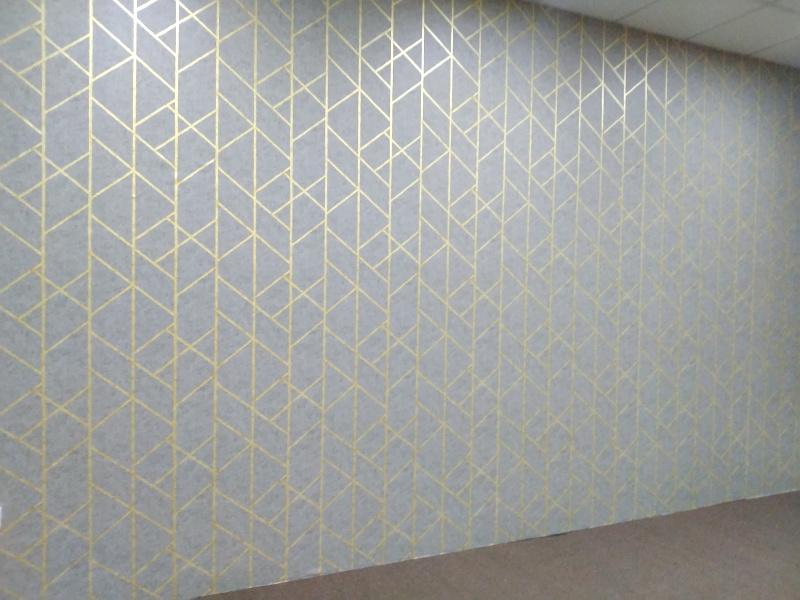 Wallpaper Shop Segamat