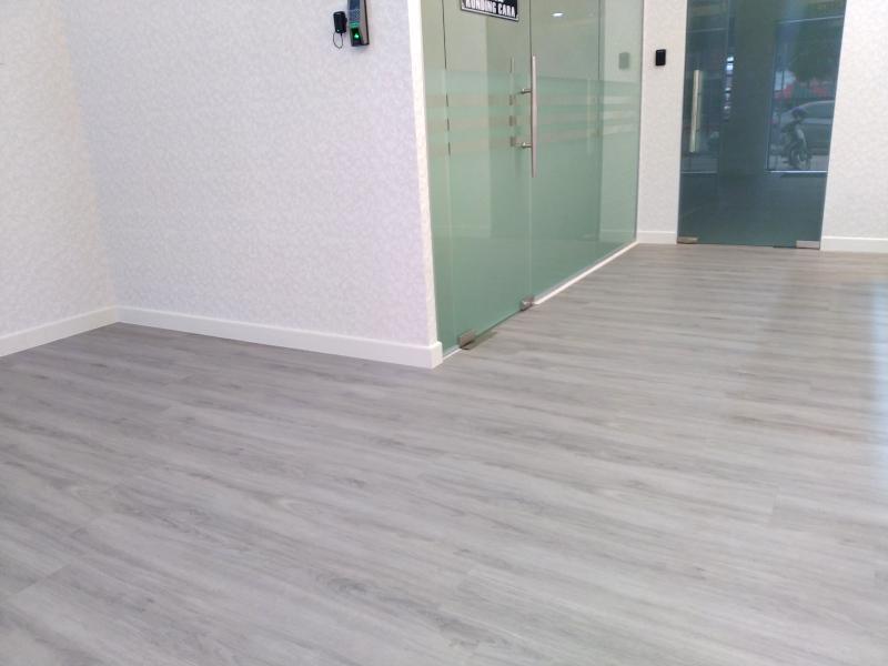 SPC Flooring Shop Segamat